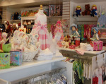 Neat Kids Clothes Stores