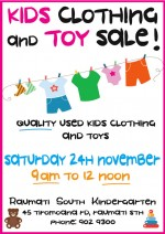 Amazing Kids Clothing Sale