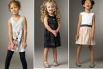 Ravishing Kids Designer Clothes