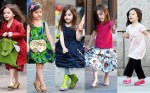 Great Kids Designer Clothing