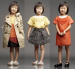 Lovely Kids Fashion Clothes