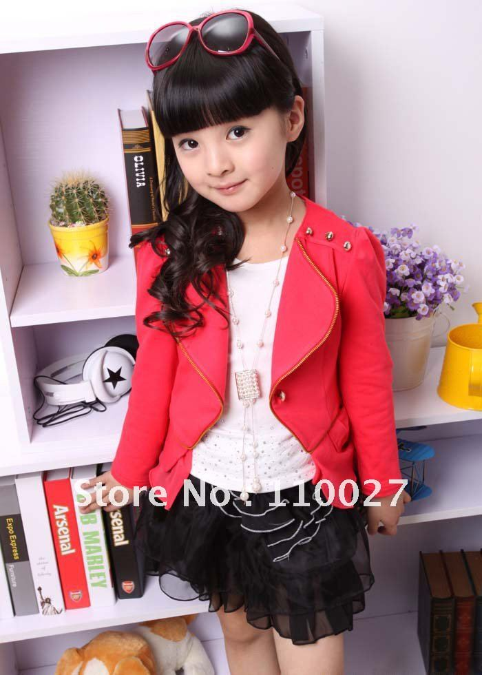Memorable Kids Fashion Clothing