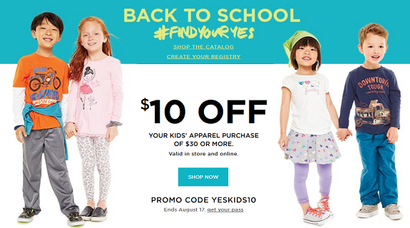 Greatest Kids Sale Clothes