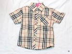 Beautiful Kids Shirts