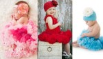 Lovely Online Baby Stores