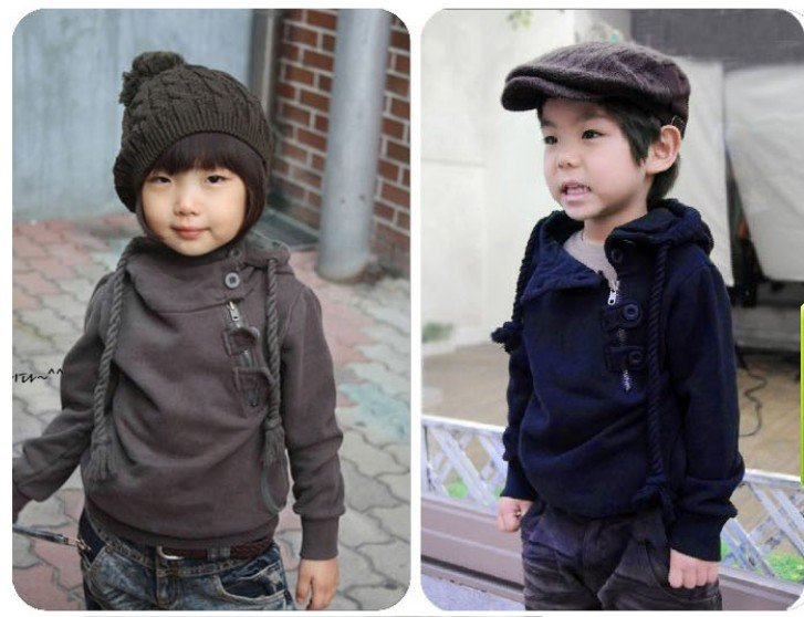 Amazing Toddler Boy Clothes
