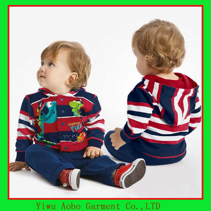 Best Toddler Boys Clothes