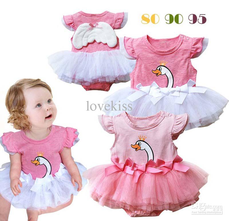 Angelic Toddler Clothing