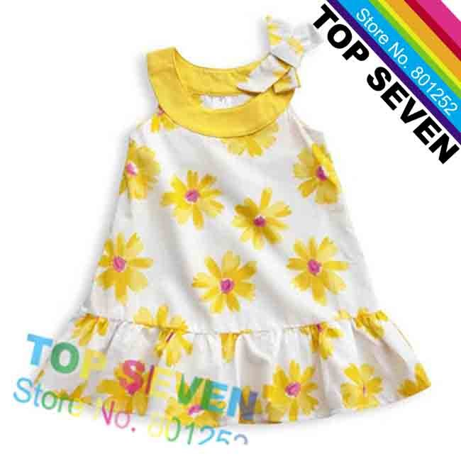 Comely Toddler Clothings