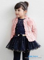 Awesome Toddler Designer Clothes