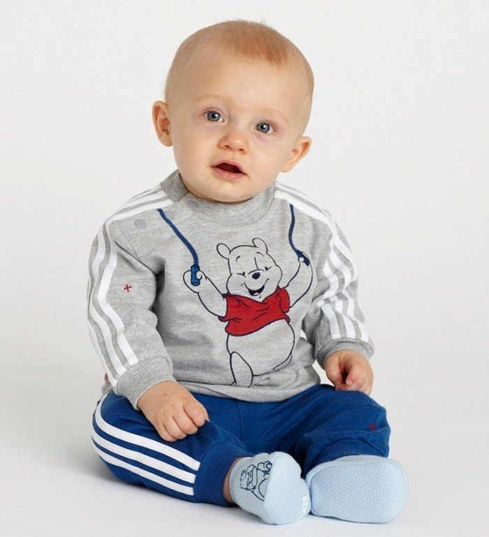 Check this Unique Baby Boy Clothes