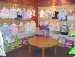 Nice Baby Clothes Stores