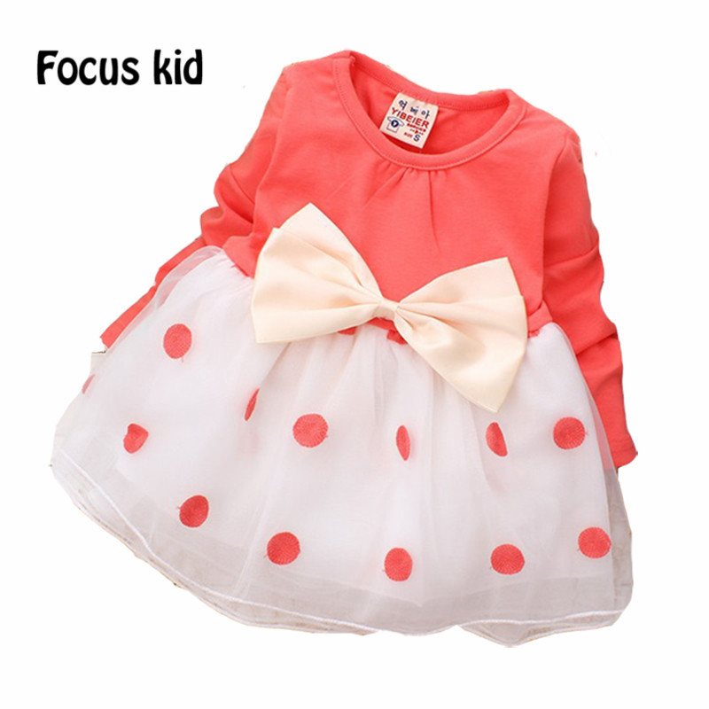 Cute baby girl clothes pinterest