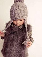 Warm Baby Outfits