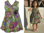 Rare Children Clothes Online