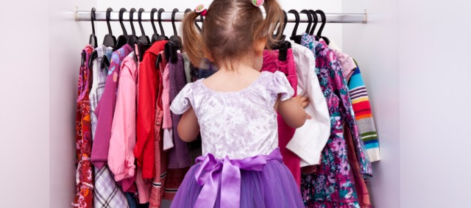 Grab Kids Clothes Sale