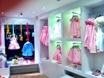 Great Kids Clothes Stores