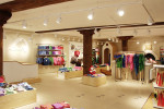 FINKID Kids Clothing Stores