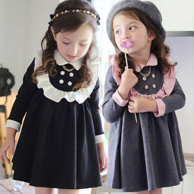 Wonderful Kids Designer Clothes