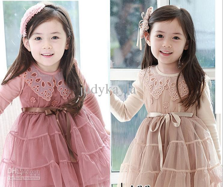 Fabulous Kids Dresses Online