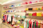 Neat Kids Stores