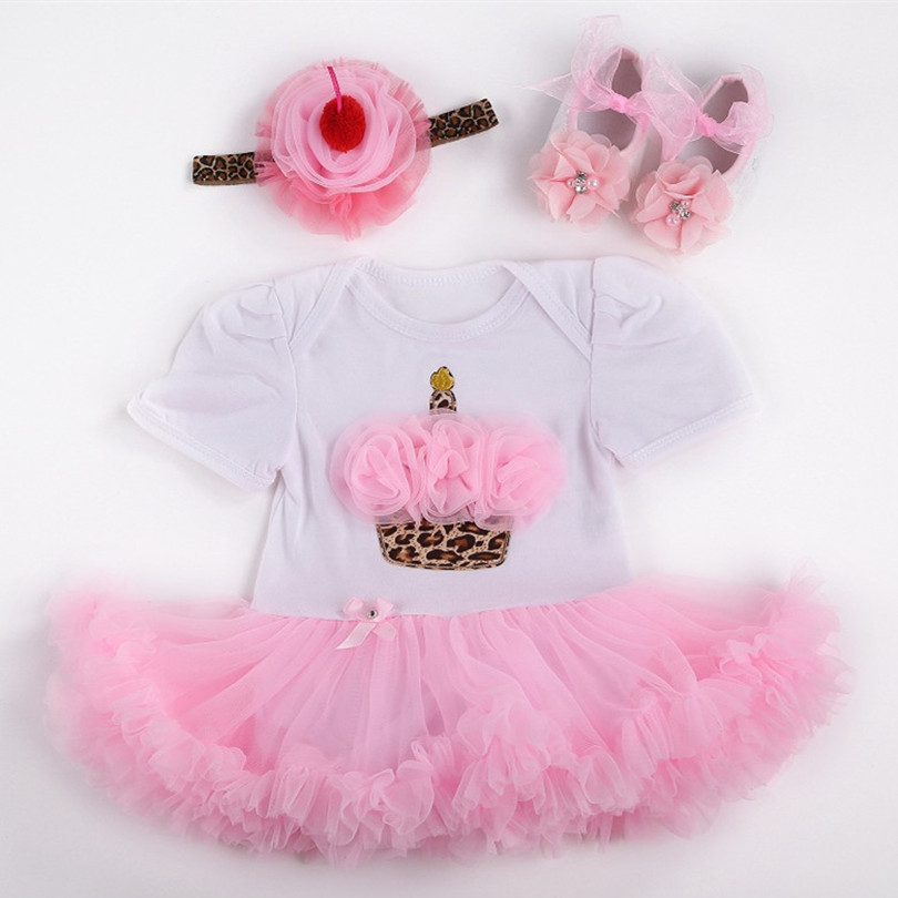 Radiant Newborn Baby Girl Clothes