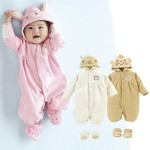 Adorable Newborn Clothes