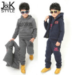 J&K Online Kids Clothes