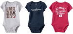 Charming Baby Boy Clothes Sale