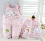 Adorable Baby Clothing Online