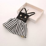 Kitty Baby Girl Clothes Sale