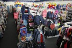 Fashionable Boys Clothing Stores