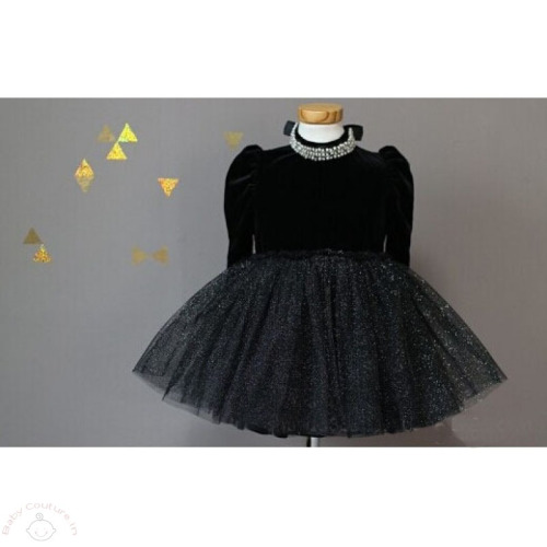 Black Buy Baby Clothes Online