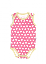Delicate Buy Kids Clothes Online