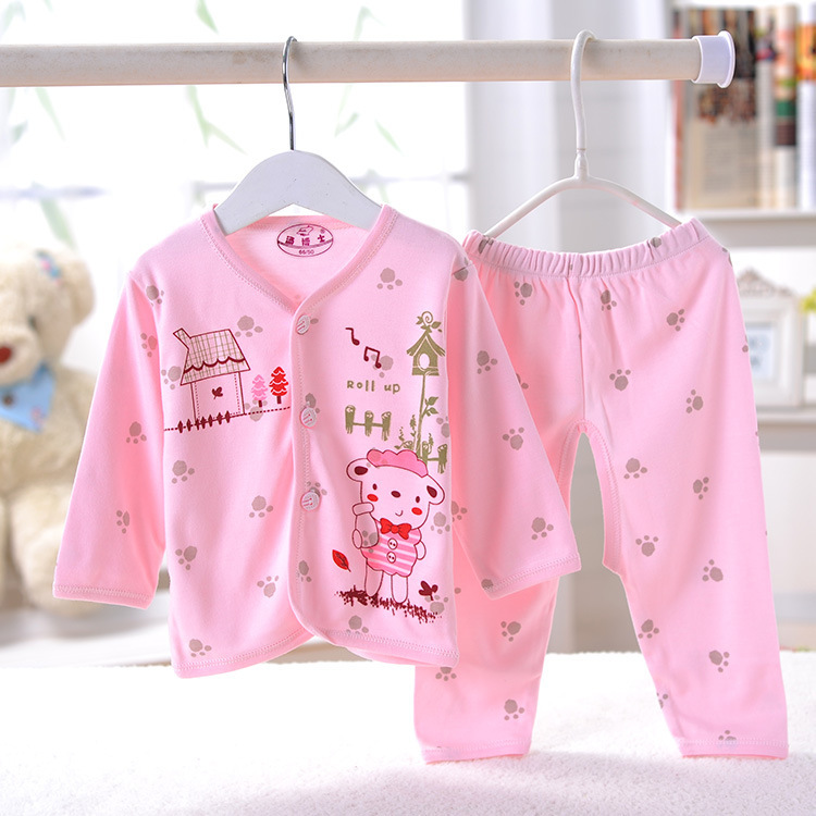 Nightwear Cheap Kids Clothes Online