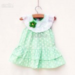 Lovely Child Clothing