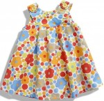 Fabulous Children S Clothes Online