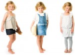 Chloe Children Wear