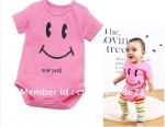 Smiley Childrens Clothes Online