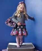 Marvelous Childrens Designer Clothes