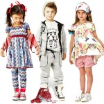 Delightful Clothing Kids
