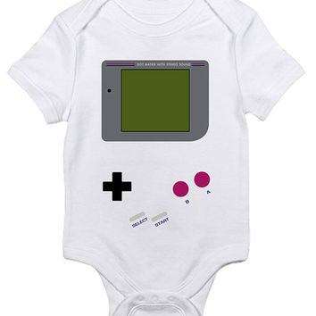 Check this Cool Baby Clothes