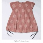 Simple Designer Childrens Clothes