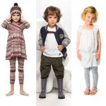 Splendid Designer Clothes For Kids