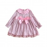 Pretty Newborn Girl Clothes