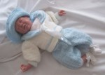 Popular Premature Baby Clothes
