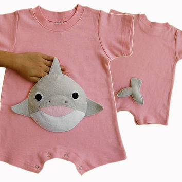 Check this Unique Baby Girl Clothes